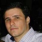Dr. Gabriel Sanches de Giuli (Cirurgião-Dentista)