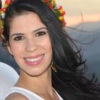 Marcella Monnara (Estudante de Odontologia)