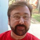Dr. Jorge Yazigi Saliba (Cirurgião-Dentista)