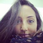 Dra. Giovanna Francisconi (Cirurgiã-Dentista)