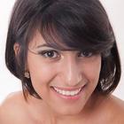 Thatiane Salina (Estudante de Odontologia)
