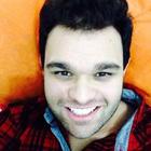 Neto Silva (Estudante de Odontologia)