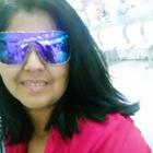 Laudiceia M. Santos (Estudante de Odontologia)