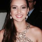 Dra. Marina Bazzo Ferrari (Cirurgiã-Dentista)