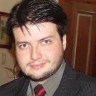 Dr. Alexandre Eduardo Villas-Boas (Cirurgião-Dentista)