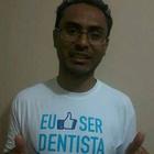 Dr. Adriano Albado (Cirurgião-Dentista)