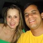Dr. Marcus Menezes (Cirurgião-Dentista)