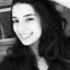 Camila Marão (Estudante de Odontologia)
