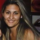 Isabela Torbes Ribeiro (Estudante de Odontologia)