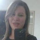 Idalina Ferreira (Estudante de Odontologia)
