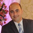 Luis Claudio (Estudante de Odontologia)