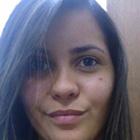 Ester Calazans (Estudante de Odontologia)