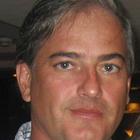 Dr. Luiz Alexandre Thomaz (Cirurgião-Dentista)