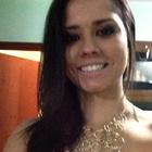 Brenda Backhaus (Estudante de Odontologia)