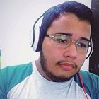 Josias Brasil Lopes (Estudante de Odontologia)
