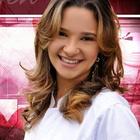 Dra. Raquinelle de Oliveira Zen (Cirurgiã-Dentista)