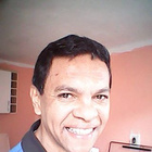 Silver Silva (Estudante de Odontologia)
