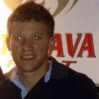 Vinicius Costa (Estudante de Odontologia)