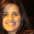 Natalia Gomes (Estudante de Odontologia)