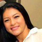 Suzane Santos (Estudante de Odontologia)