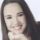 Dra. Anne Caroline de Lima (Cirurgiã-Dentista)