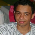 Dr. Ricardo Alexssandro (Cirurgião-Dentista)
