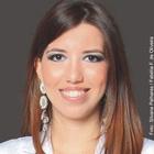 Dra. Camila Cadore (61) 3021-1054 (Inst. Odontológico Cadore Cnb 5 Lt 14 Sl 5)
