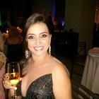 Dra. Erica da Silva Gomes (Cirurgiã-Dentista)
