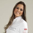 Dra. Vanessa Rodrigues (Cirurgiã-Dentista)