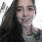 Laura Simões Siqueira (Estudante de Odontologia)