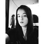 Roseanne Arruda (Estudante de Odontologia)