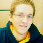 Lucas Souto (Estudante de Odontologia)