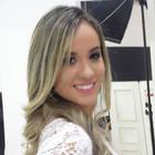 Fernanda Argolo (Estudante de Odontologia)