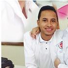 Igor Ramos (Estudante de Odontologia)