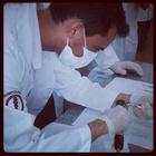 Diego R. Galhardi (Estudante de Odontologia)