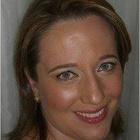 Dra. Cintia Aparecida Damo Simões (Cirurgiã-Dentista)