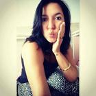 Poliana Gomes Figueiredo (Estudante de Odontologia)