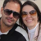 Dra. Fernanda Cambraia Santiago Eliazar (Cirurgiã-Dentista)