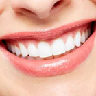 Bruna Deakin (Estudante de Odontologia)