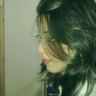 Priscilla Dantas (Estudante de Odontologia)