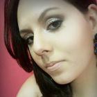 Julianne Alves (Estudante de Odontologia)