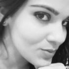 Vanessa Cantarelli (Estudante de Odontologia)