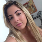 Andressa Costa Cutrim (Estudante de Odontologia)