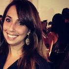Yasmin Lopes (Estudante de Odontologia)