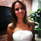 Raissa Kamila Rabelo Rodrigues (Estudante de Odontologia)