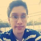 Guilherme Torres de Campos (Estudante de Odontologia)