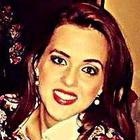 Laiza Flores (Estudante de Odontologia)
