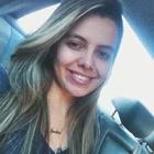 Jessica Machado Feder (Estudante de Odontologia)