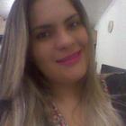 Dra. Jessica de Souza Rodrigues (Cirurgiã-Dentista)