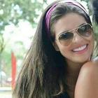 Ana Paula F. Canela (Estudante de Odontologia)